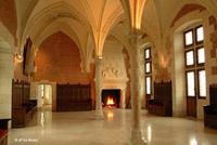 Château Royal d