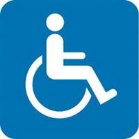 Séjours pour tous, Tourisme et Handicap