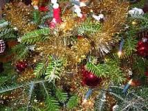 Gîtes de Noël
